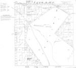 Book No. 424; Township 24S, Range 15E, Assessor Township Plat – 1953-1957