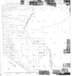 Book No. 424; Township 24S, Range 16E, Assessor Township Plat – 1915-1918