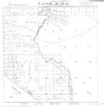 Book No. 424; Township 24S, Range 16E, Assessor Township Plat – 1925-1927