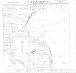 Book No. 424; Township 24S, Range 16E, Assessor Township Plat – 1930-1933
