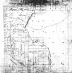 Book No. 424; Township 24S, Range 16E, Assessor Township Plat – 1934-1936