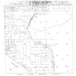 Book No. 424; Township 24S, Range 16E, Assessor Township Plat – 1937-1939