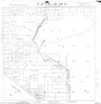 Book No. 424; Township 24S, Range 16E, Assessor Township Plat – 1944-1952