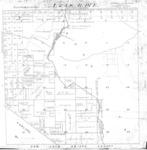 Book No. 424; Township 24S, Range 16E, Assessor Township Plat – 1953-1957
