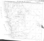 Book No. 423; Township 23S, Range 04-0E, Assessor Township Plat – 1915-1918