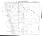 Book No. 423; Township 23S, Range 04-05E, Assessor Township Plat – 1919-1920