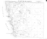 Book No. 423; Township 23S, Range 04-05E, Assessor Township Plat – 1921-1922
