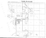 Book No. 423; Township 23S, Range 04-05E, Assessor Township Plat – 1934-1936