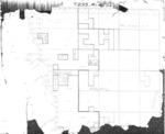 Book No. 423; Township 23S, Range 04-05E, Assessor Township Plat – 1944-1952