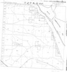 Book No. 423; Township 23S, Range 06E, Assessor Township Plat – 1915-1918