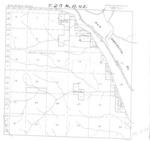 Book No. 423; Township 23S, Range 06E, Assessor Township Plat – 1921-1922
