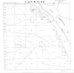 Book No. 423; Township 23S, Range 06E, Assessor Township Plat – 1930-1933