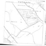 Book No. 423; Township 23S, Range 07E, Assessor Township Plat – 1915-1918