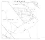 Book No. 423; Township 23S, Range 07E, Assessor Township Plat – 1921-1922