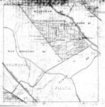 Book No. 423; Township 23S, Range 07E, Assessor Township Plat – 1934-1936