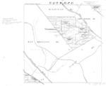 Book No. 423; Township 23S, Range 07E, Assessor Township Plat – 1937-1939