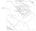 Book No. 423; Township 23S, Range 07E, Assessor Township Plat – 1940-1943