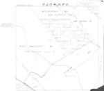 Book No. 423; Township 23S, Range 07E, Assessor Township Plat – 1944-1952