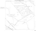 Book No. 423; Township 23S, Range 07E, Assessor Township Plat – 1953-1957