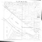 Book No. 423; Township 23S, Range 08E, Assessor Township Plat – 1915-1918