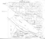 Book No. 423; Township 23S, Range 08E, Assessor Township Plat – 1940-1943