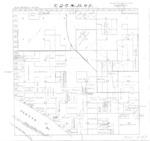 Book No. 423; Township 23S, Range 09E, Assessor Township Plat – 1925-1927