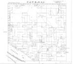 Book No. 423; Township 23S, Range 09E, Assessor Township Plat – 1930-1933