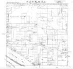 Book No. 423; Township 23S, Range 09E, Assessor Township Plat – 1934-1936