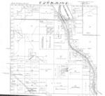Book No. 423; Township 23S, Range 10E, Assessor Township Plat – 1915-1918