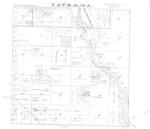 Book No. 423; Township 23S, Range 10E, Assessor Township Plat – 1921-1922