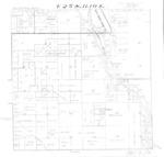 Book No. 423; Township 23S, Range 10E, Assessor Township Plat – 1925-1927