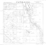 Book No. 423; Township 23S, Range 10E, Assessor Township Plat – 1928-1929