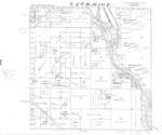 Book No. 423; Township 23S, Range 10E, Assessor Township Plat – 1930-1933