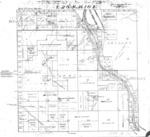 Book No. 423; Township 23S, Range 10E, Assessor Township Plat – 1934-1936