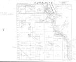 Book No. 423; Township 23S, Range 10E, Assessor Township Plat – 1937-1939