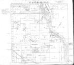 Book No. 423; Township 23S, Range 10E, Assessor Township Plat – 1940-1943
