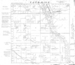 Book No. 423; Township 23S, Range 10E, Assessor Township Plat – 1953-1957
