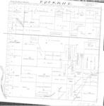 Book No. 423; Township 23S, Range 11E, Assessor Township Plat – 1915-1918