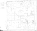 Book No. 423; Township 23S, Range 11E, Assessor Township Plat – 1944-1952