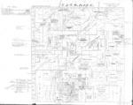 Book No. 423; Township 23S, Range 12E, Assessor Township Plat – 1940-1943