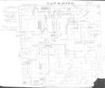 Book No. 423; Township 23S, Range 13E, Assessor Township Plat – 1944-1952