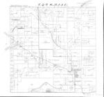 Book No. 423; Township 23S, Range 14E, Assessor Township Plat – 1923-1924