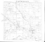Book No. 423; Township 23S, Range 14E, Assessor Township Plat – 1925-1927