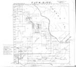 Book No. 423; Township 23S, Range 15E, Assessor Township Plat – 1934-1936