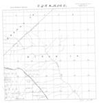 Book No. 423; Township 23S, Range 16E, Assessor Township Plat – 1915-1918