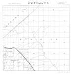 Book No. 423; Township 23S, Range 16E, Assessor Township Plat – 1919-1920