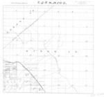 Book No. 423; Township 23S, Range 16E, Assessor Township Plat – 1921-1922