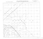 Book No. 423; Township 23S, Range 16E, Assessor Township Plat – 1925-1927