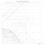 Book No. 423; Township 23S, Range 16E, Assessor Township Plat – 1940-1943