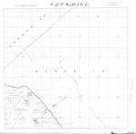 Book No. 423; Township 23S, Range 16E, Assessor Township Plat – 1944-1952